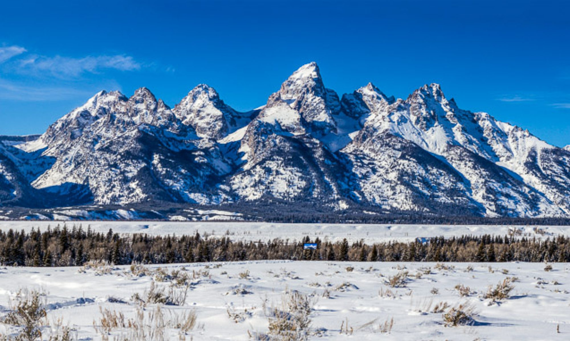 Teton Photography Group